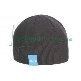 Зимняя шапка BBB BBW-291 CasualHead