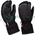 Перчатки зимние BBB BWG-28 SubZero Winter Gloves размер XL