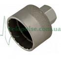 Съемник каретки Hollowtech Spelli SBT-29BB инструм. сталь