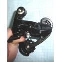 Задний перекл. MicroShift RD-M45 уровень Alivio
