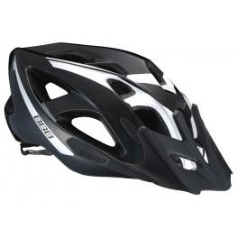 Шлем МТБ BBB BHE-34 шолом Elbrus 57_63 см