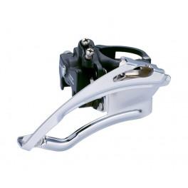 Передний переключатель MicroSHIFT FD-M50