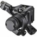 Дисковый тормоз (механика) Shimano BR-M416 задний