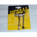 Выжимка цепи Bike Hand for Spelli YC-327