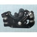 Дисковый тормоз (калиппер) Avanti Caliper Rear механика задний