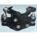 Дисковый тормоз (калиппер) Avanti Caliper Rear механика передний