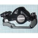 Дисковый тормоз (механика) Shimano BR-TX805