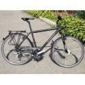 Велосипед Gudereit XC 30 ростовка 21 колесо 28