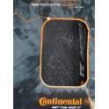 Покрышка Continental Race King 2.2 26x2.2