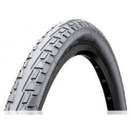 Покрышка Continental TourRide 28x1.75 grey/grey антипрокол