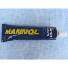 Клей контактный Mannol Contact Adhesive 125ml