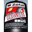 Масло смазка Zefal Pro Lube многофункциональное, 125мл