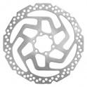 Ротор тормоза Shimano SM-RT26 180mm под 6 болтов