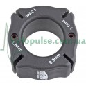 Ключ SuperB TB-5502 для натягивания аэродинамических спиц