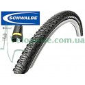 Покрышка Schwalbe Cx Comp KevlarGuard 28x1.35