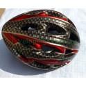 Вело шлем SCO Europe 51-54 см