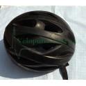 Вело шлем Advarsel Europe 51-57 см