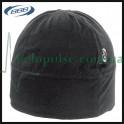 Зимняя шапка подшлемник BBB BBW-96 Winter Hat