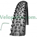Покрышка Schwalbe Rapid Rob K-Guard 29x2.10