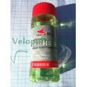 Тормозная жидкость SCT Brake Fluid DOT-4 500ml