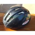 Вело шлем Revolver Europe 54-59 см