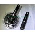 Шатуны стальные Avanti GS-P321 набор 42_34_24Т