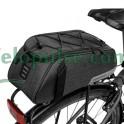 Сумка на багажник Roswheel Essential 141465 объем 7 литров