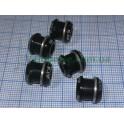 Бонки в шатун GUB алюминий с проставочным кольцом