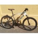 Велосипед Amulet XC Core ростовка 19
