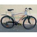 Велосипед Mondia Mountry Швейцария ростовка 19
