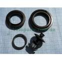 Конусная рулевая CB16-B09-001 полуинтегрированная