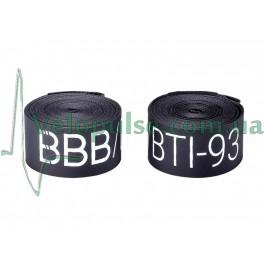 Флиппер ободная лента 26* BBB BTI-93 размер 559 на 18mm