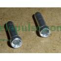 Законцовка наконечник для тросов 1.8mm BBB BCB-61 CableEnd