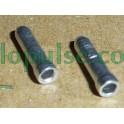 Законцовка наконечник для тросов 1.2mm BBB BCB-61D CableEnd