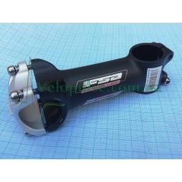 """Вынос FSA OS-150 Laser Graphics Vorbau 1 1/8"""" 31,8 x 110 mm"""