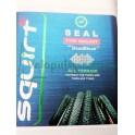 Герметик антипрокольный Squirt SEAL BeadBlock® 100ml