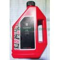 Масло для вилок 5W RockShox  SUS OIL 1 литр