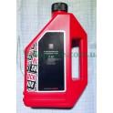 Масло для вилок 15WT RockShox  SUS OIL 1 литр