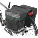 Сумка на багажник Roswheel Sahoo 142004  на 28 литров