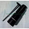 Удлинитель штока вилки Avanti Steerer Extension