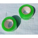 Антипрокольная лента на 2 колеса Spelli SAP- 29ER 40_2370mm для шин 26-29
