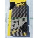 Обмотка руля Spelli SHT-104 c вкраплениями