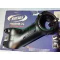 Вынос 31.8mm 90mm BBB BHS-25 HighRise OS 35D