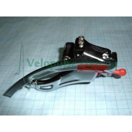 Переключатель передний Shimano Deore XT M-750